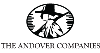 The Andover Companies Payment Link